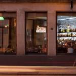 Pub, Argyle Street, Glasgow