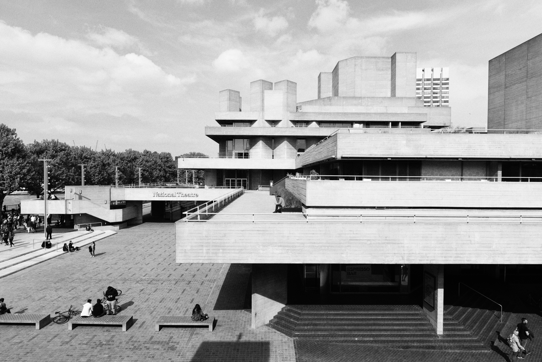 tom manley glasgow architecture photography  u0026 urban landscapes