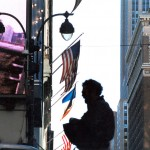 Macy's Manhattan