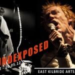 Sound Exposed East Kilbride