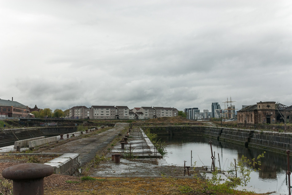Tom Manley_Graving Docks-1