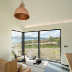 House Extension Architectural Photography Scotland